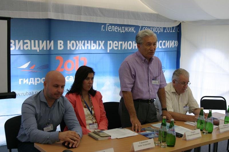 Русские вертолеты будут представлены на«Гидроавиасалоне» вновых версиях